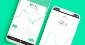 Robinhood users lash out on Twitter as outage keeps them on sidelines of market rally