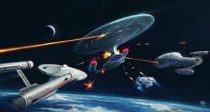 Tilting Point acquires mobile game Star Trek Timelines