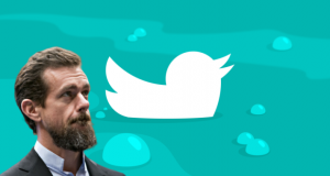 Twitter CEO's weak argument why investors shouldn't fire him