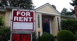 Why Coronavirus Could Be the U.S. Housing Market's Unexpected Savior