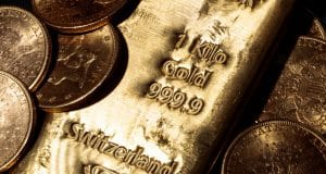 As gold prices gather momentum, scammers are looking to capitalize