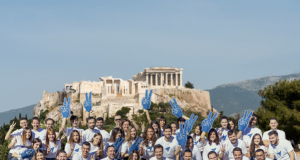 Greece's Convert Group raises €1.2M to bring e-commerce visibility to FMCG