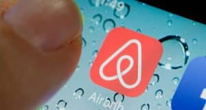 Airbnb and three other p2p rental platforms agree to share limited pan-EU data