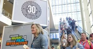 SXSW canceled due to coronavirus after Austin declares 'local disaster'