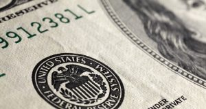 Does Anyone Still Believe the Federal Reserve Runs Independently?