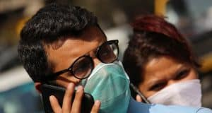Telecom operators in India warn people of coronavirus outbreak, share tips