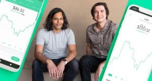 Robinhood's third outage may point to deeper problems in its tech stack