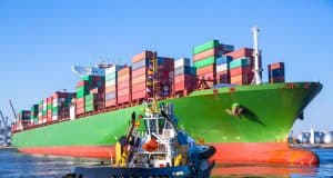 Hitachi Vantara acquires what's left of Containership
