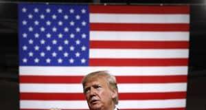 Why Trump's Coronavirus Tax Cut Failure Didn't Crush the Dow