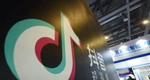 TikTok to open a 'Transparency Center' where outside experts can examine its moderation practices