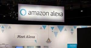 Amazon rolls out Alexa-powered voice shopping experience in India