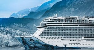 Coronavirus pandemic prompts the big 3 cruise companies to suspend operations