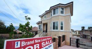 Realtors: Housing Market Crash Will Last Long After Coronavirus Is Gone