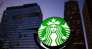 As social distancing measure, Starbucks temporarily shifts to 'to go' model in US and Canada