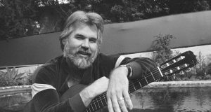 Kenny Rogers Dies, Singer Robbed Of Big Memorial Due To Covid-19