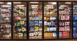 The Economy Is Crashing But Booze Sales are Booming Amid Coronavirus