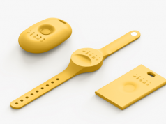 Estimote launches wearables for workplace-level contact tracing for COVID-19