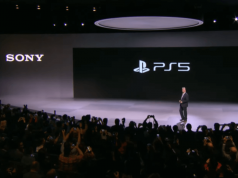 OK Sony, Cut the Jargon -Friendly PS5 Reveal