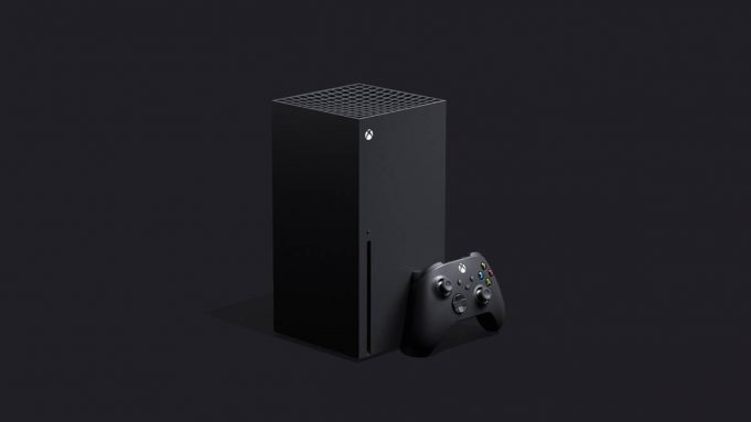 Weak Xbox Series X Day-1 Launch Slate Hands Major PS5 Victory