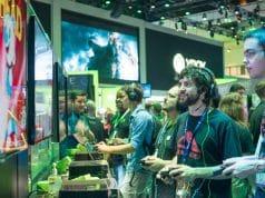 ESA Announces E3 2021 Dates, But Does Anyone Care?