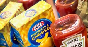 Stocks making the biggest moves after hours: Gannett, Kraft Heinz, Boeing and more