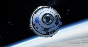 Boeing to re-fly uncrewed demo mission of their human spacecraft after first try met with errors