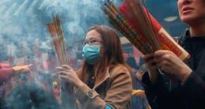 Skepticism Chases China's Claim of Zero Coronavirus Deaths
