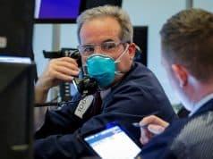 U.S. Futures Plunge as Eurozone Fails Crucial Coronavirus Stimulus