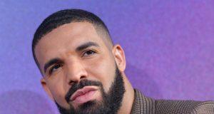 If Drake's Music Wasn't Basic Enough