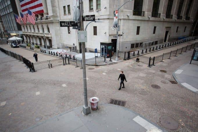 Stocks making the biggest moves in the premarket: Starbucks, Costco, Disney, Anthem & more
