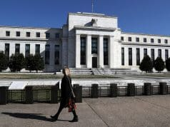 Federal Reserve unveils details of $2.3 trillion in programs to help support the economy