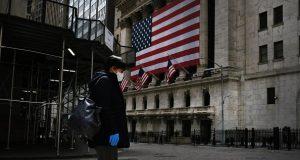 Stocks making the biggest moves in the premarket: American Express, Verizon, Intel, Tesla & more