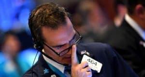 Stock Market Warning: 6 Mega Stocks Dominate S&P 500's $21.4 Trillion Cap