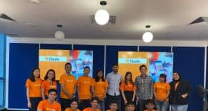 Qoala raises $13.5M to grow its insurance platform in Indonesia