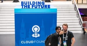 Cloud Foundry renews its focus on developer experience as it looks beyond the enterprise