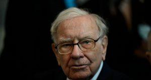 Warren Buffett Still Preparing for a Market Crash With $137 Billion Cash Pile