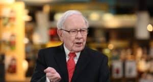 Berkshire Hathaway annual meeting live updates: Warren Buffett to address coronavirus, stock losses