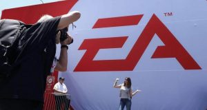 E3-Less Summer Takes Shape as EA Announces Digital-Only Play Live