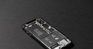 Back Market raises $120 million for its refurbished device marketplace