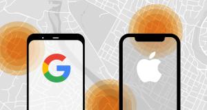 UK eyeing switch to Apple-Google API for coronavirus contacts tracing –