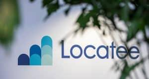 Locatee raises $4M Series A for its workplace analytics platform
