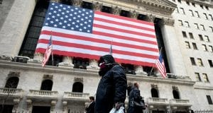 Stock market live updates: Dow futures up 200, oil rallies, weekly jobless claims ahead