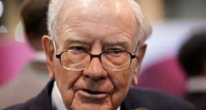 The Investing World No Longer Needs Warren Buffett