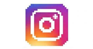 Instagram Lite shuts down in advance of a relaunch