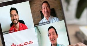 Southeast Asian lending platform Validus raises $20 million for its Series B+ round