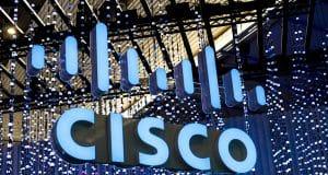 Stocks making the biggest moves in the premarket: 3M, Cisco, SmileDirectClub, Starbucks & more