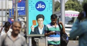 General Atlantic to invest $870M in India's Reliance Jio Platforms