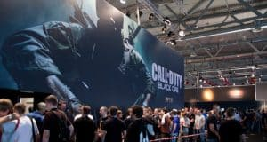 Call of Duty's New Bloated Title Gets an Absolute Roasting on Twitter