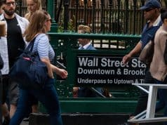 Dow futures tumble more than 100 facets as investors purchase a breather from week's rally