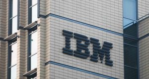 IBM confirms layoffs are happening, but received't provide particulars